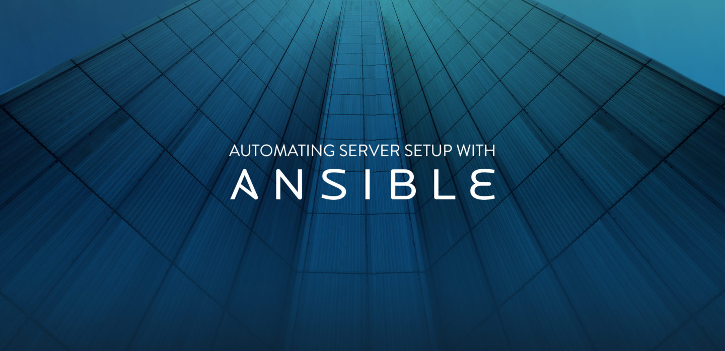 Getting started with Ansible on CentOS 6 - Teadmistebaas
